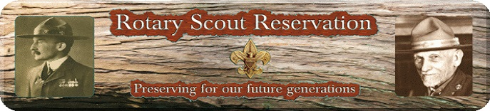 scoutlogo.JPG