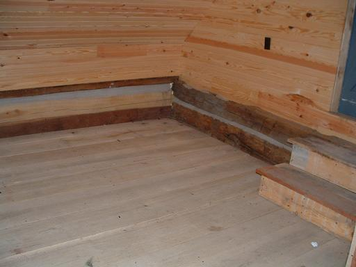 loftfloorsw092007.JPG